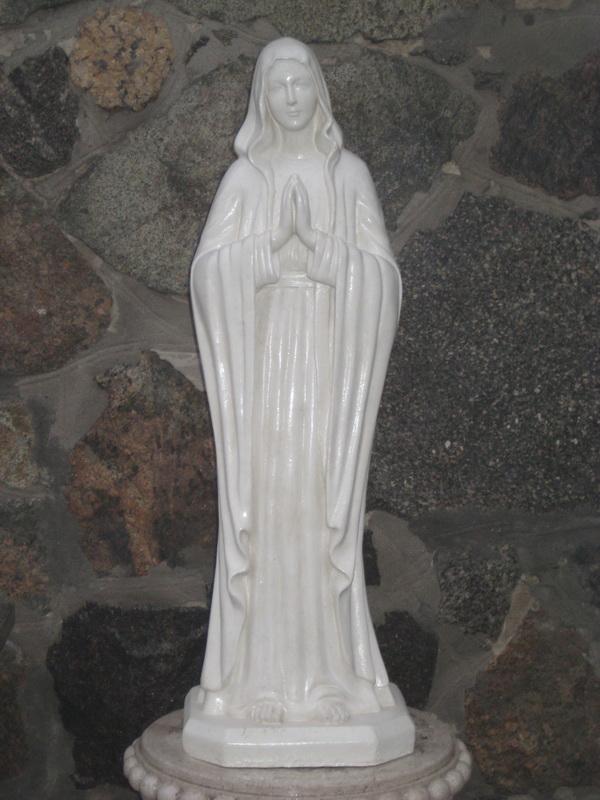Статуи из бетона лотки водоотводные из фибробетона