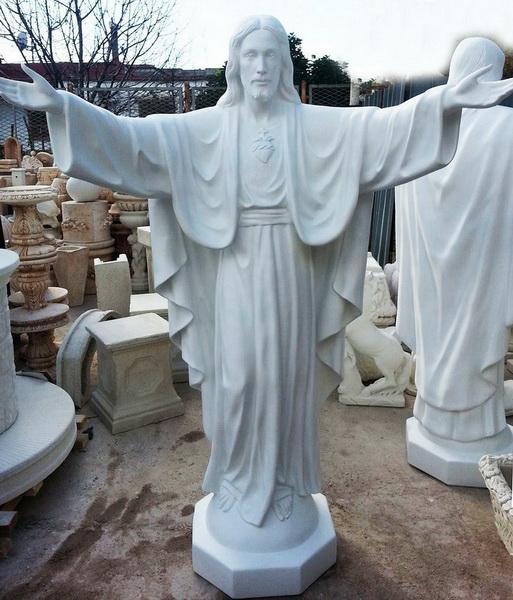 Куплю скульптуру из бетона технические характеристики раствор тяжелый цементный